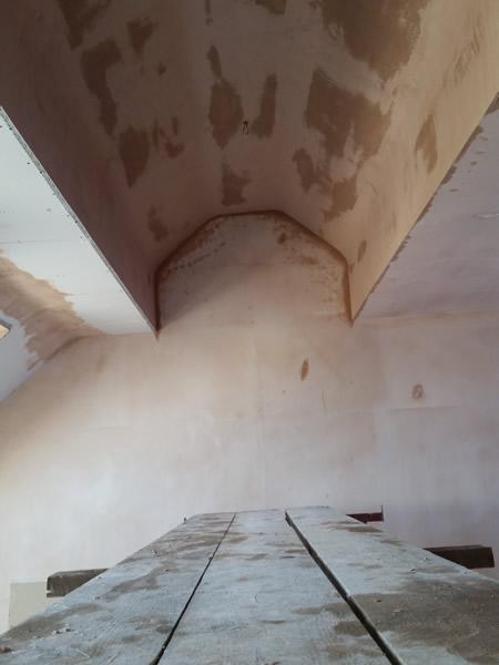 Stockman Plastering