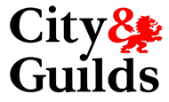 logo-city-guilds